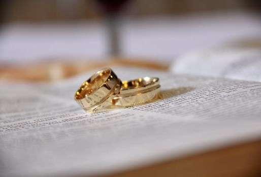 sala redutowa wesela bielsko biała