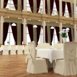 sala redutowa wesela w bielsku białej wizualizacja sali