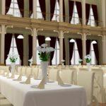 wesele w bielsku białej wizualizacja sala weselna